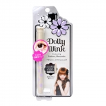 Koji Dolly Wink Pencil Eyecolor #Glitter