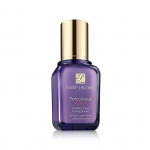 Estee Lauder Perfectionist [CP+R] Wrinkle Lifting/Firming Serum 50ml