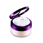 Lotree Rosa Davurica Oil Skin Care Powder 25g #21