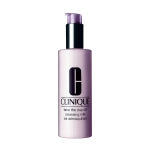 Clinique Take The Day Off Cleansing Milk 200ml