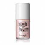 *TESTER* Benefit High Beam Luminescent Complexion Enhancer 4ml