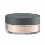 Three Ultimate Diaphanous Loose Powder 17g #Colorless 01
