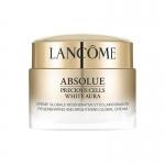 *TESTER* Lancome Absolue Precious Cells White Aura Cream 15ml
