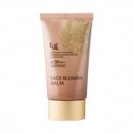 Welcos No Makeup Face Blemish Balm SPF30 PA++ Whitening 50ml