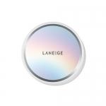 Laneige BB Cushion (Whitening) SPF50+ PA+++ 15g x 2 #13