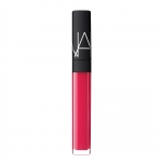 *TESTER* (ขนาดสินค้าจริง) NARS Lip Gloss 6ml #Salamanca