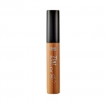 Etude House Tint My Brows Gel 5g #2 Light Brown