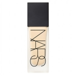 NARS All Day Luminous Weightless Foundation #Medium 1 (Punjab) 30ml
