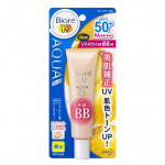 Biore UV Aqua Rich Watery BB Water Base 33g