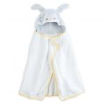 ผ้าห่มคลุมตัว กระต่ายน้อยทรัมเปอร์ เบบี้ Thumper Hooded Towel for Baby