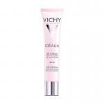 Vichy Idealia BB Cream SPF25 40ml #Light Shade