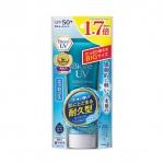 Biore UV Aqua Rich Watery Essence Water Base SPF50+ PA+++ 85g
