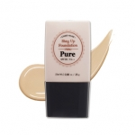 Etude House Stay Up Foundation SPF30 PA++ 25g #Pure