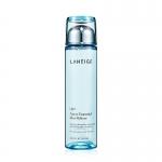 Laneige Power Essential Skin Refiner for Light 200ml