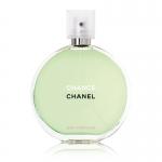 Chanel Chance Eau Fraiche EDT 100ml