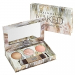Urban Decay Naked Illuminated Trio 3×2.5g