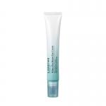 Laneige White Plus Renew Eye Cream 15ml