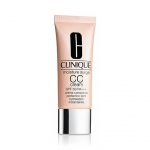 Clinique Moisture Surge CC Cream SPF30 PA+++ 40ml #Fresh Peach