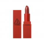 3CE Red Recipe Original Lip Color #211 Dolly