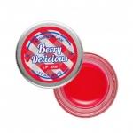 Etude House [Berry Delicious] Strawberry Lip Jam 15g