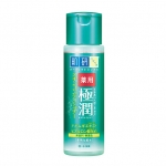 Hada Labo Medical Skin Conditioner 170ml
