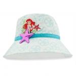 หมวกเด็ก แอเรียล ไซส์: 3-6 ปี Ariel Swim Hat for Kids