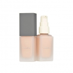 Three Advanced Harmony Primer 30ml #Confidence