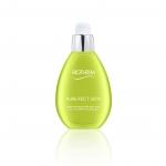 Biotherm Pure Fect Skin Pure Skin Effect Hydrating Gel 50ml