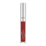Colourpop Ultra Matte Lip 3.2g #Avenue