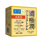 Hada Labo Hydrating Perfect Gel 100g