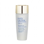 *TESTER* Estee Lauder Micro Essence Skin Activating Treatment Lotion 30ml