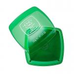 Shiseido Honey Cake Translucent Soap E-4 100g