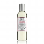 Kiehl's Aromatic Blends Nashi Blossom & Pink Grapefruit Liquid Body Cleanser 250ml
