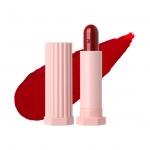 3CE Love 3CE Velvet Lip Stick #Tailored