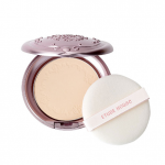 Etude House Secret Beam Powder Pact #1