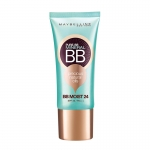 Maybelline Pure Mineral BB Moist 24 SPF35 PA+++ 18ml #1