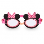 แว่นตากันน้ำเด็ก มินนี่เมาส์ Minnie Mouse Swim Goggles for Kids