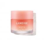 Laneige Lip Sleeping Mask 20g #Grapefruit