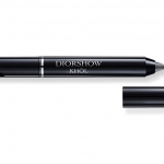 *NO BOX* Dior Diorshow Khol Stick 1.1g #079 Smoky Grey