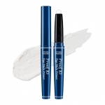 Etude House Proof 10 Eye Stick Primer 1.3g