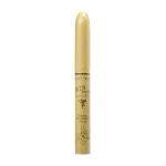 Skinfood Banana Concealer Stick #1 Light Beige
