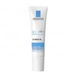 La Roche-Posay UVIdea XL Melt-In Cream SPF50 PA+++ 30ml