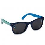 แว่นตากันแดดเด็ก มิกกี้เมาส์ Mickey Mouse Clubhouse Sunglasses for Kids