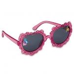 แว่นตากันแดดเด็ก ดีสนีย์ ปริ้นเซส Disney Princess Sunglasses for Kids