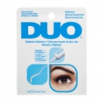 Duo Striplash Adhensive 7g #Clear