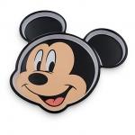 จาน มิกกี้เมาส์ Mickey Mouse Plate