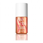 Benefit Cheek & Lip Stain ChaChaTint 12.5ml