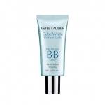 Estee Lauder Cyberwhite Brilliant Cells Extra Intensive BB Cream SPF35 PA+++ 30ml