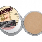 The Balm Manizer 8.5g #Mary-Lou
