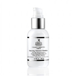 Kiehl's Clearly Corrective White Hydrating Moisture Emulsion 50ml